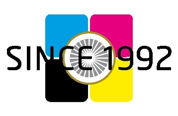 Alhaseb Printing Press LLC – Welcome